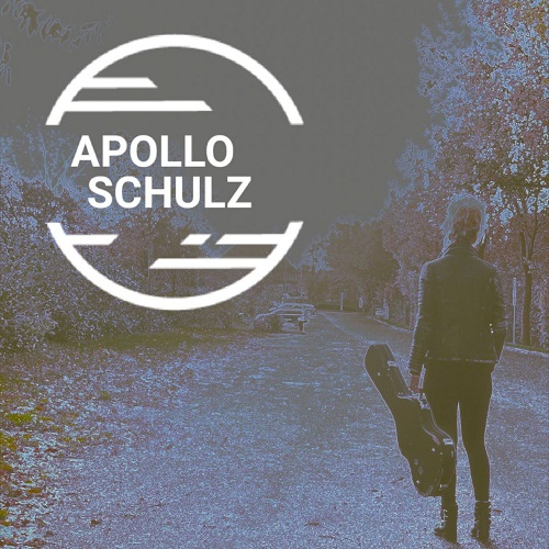 Apollo Schulz 2018 Pic1 By Jana Riebe 500