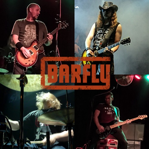 Barfly 2018 Pic1 500 PNG