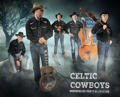 Celtic Cowboys 2018 Pic1 By Horst Jahn Mit Logo 500