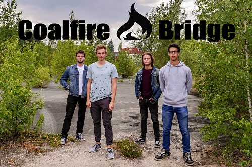 Coalfire Bridge 2019 Pic2 By Hannes Cord 500 1