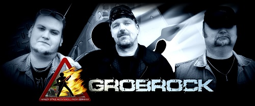 Grobrock 2019 Pic1 By Christopher Klie 500