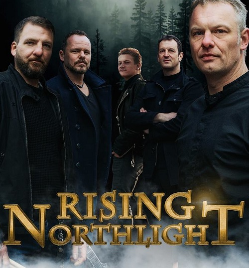Rising Northlight 2018 Pic3 By Loreen Reschke 500