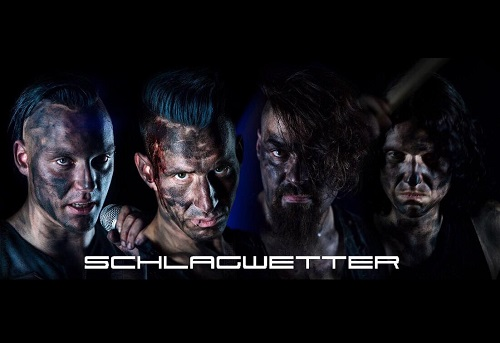 Schlagwetter 2018 Pic2 By Tom Steinseifer 500