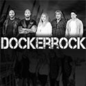 Dockerrock - Harmonious/EnergeticRock (South-Hamburg)