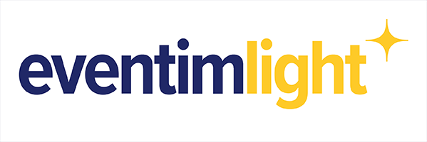 eventim light logo